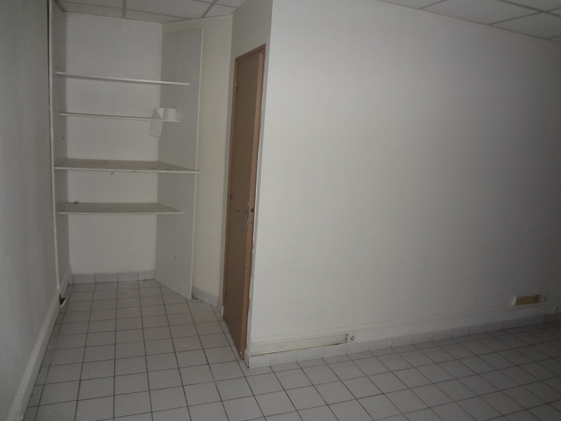 Vente local commercial Saint-mandé 380 000€ - Photo 1