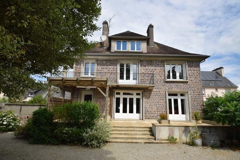 Vente maison / villa Torigni sur vire 325000€ - Photo 1