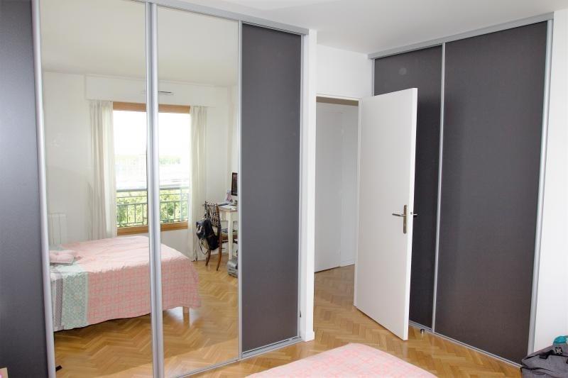 Rental apartment Chatillon 1790€ CC - Picture 3
