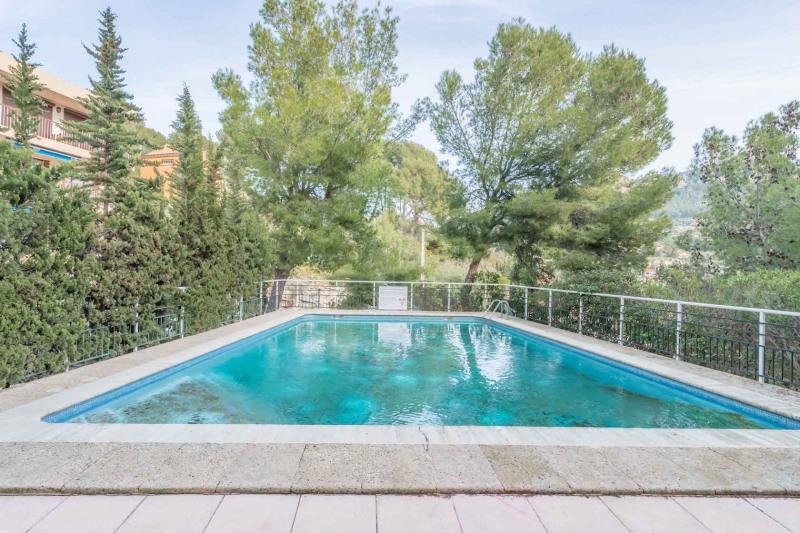 Vente de prestige appartement Cassis 690000€ - Photo 21