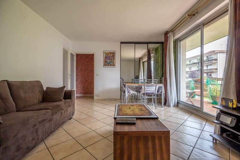 Vente appartement Le perreux sur marne 310000€ - Photo 9