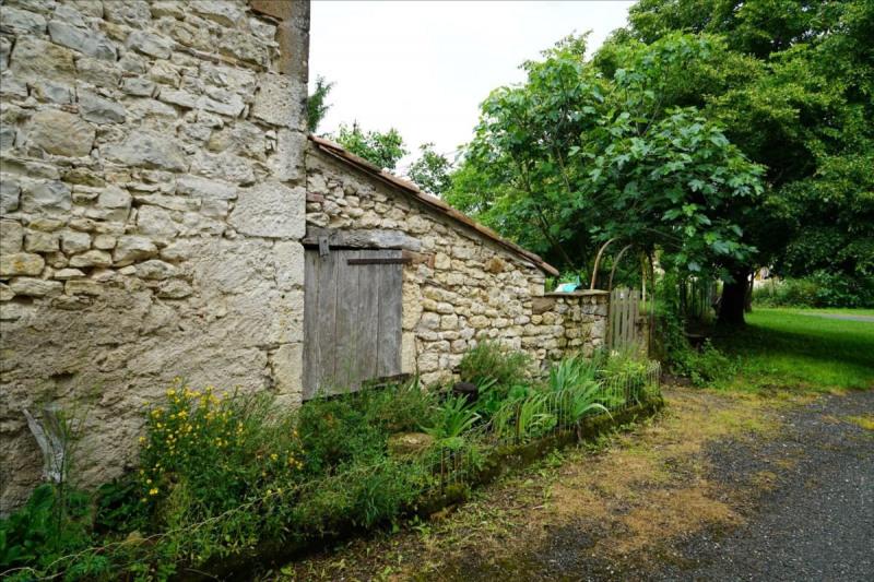 Vendita casa Albi 205000€ - Fotografia 3