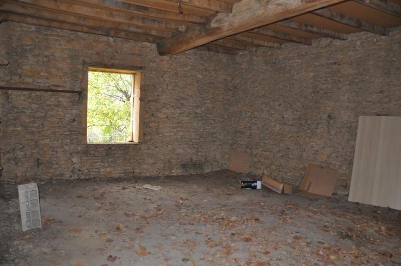 Sale house / villa Theize 225000€ - Picture 3