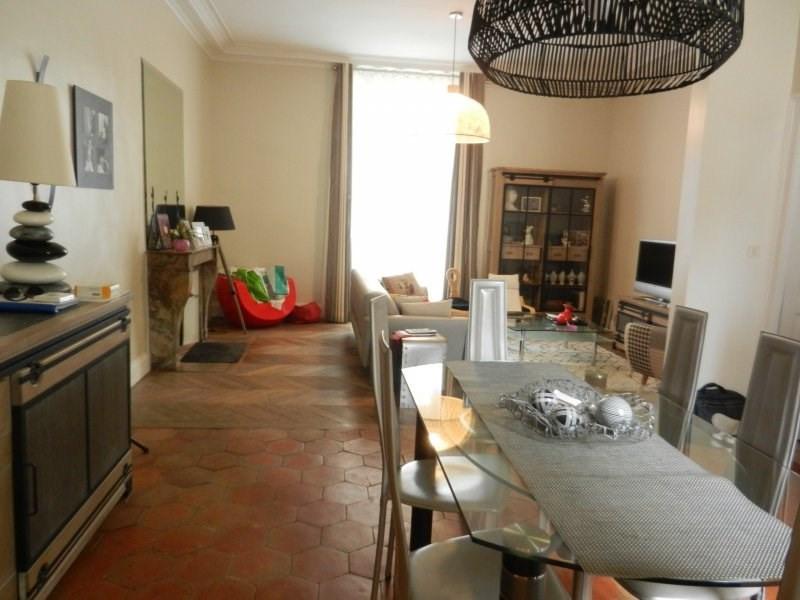 Sale house / villa Le mans 487860€ - Picture 2