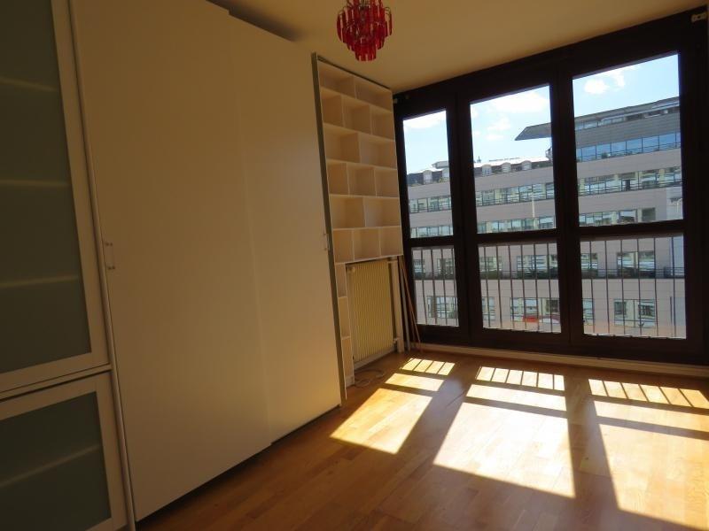 Sale apartment Châtillon 374000€ - Picture 5