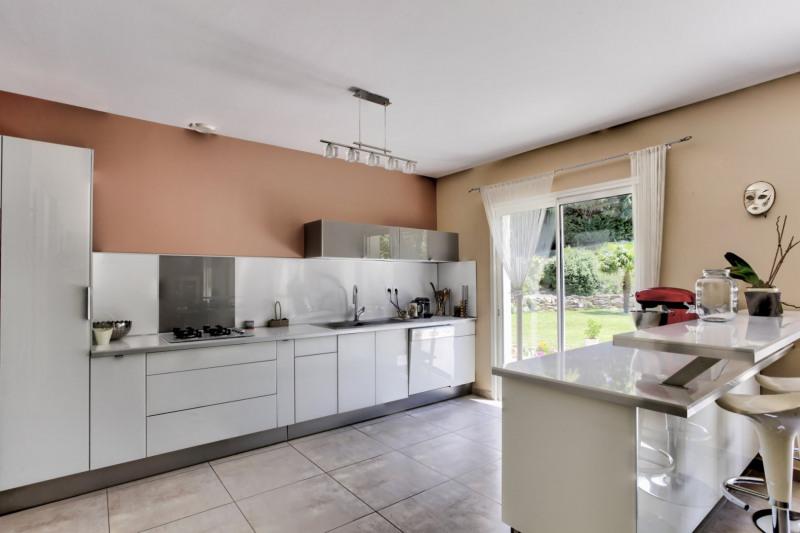 Vente de prestige maison / villa Sainte-colombe-lès-vienne 546000€ - Photo 22