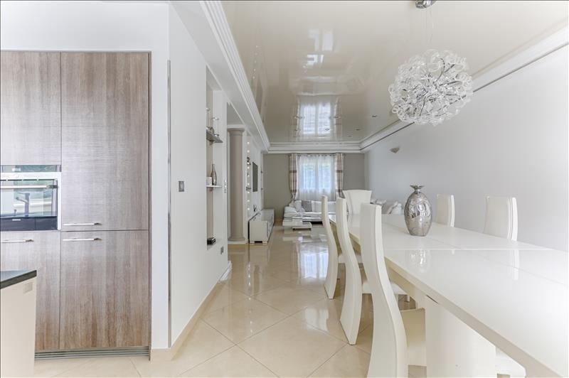 Sale house / villa Epinay sur orge 599000€ - Picture 7