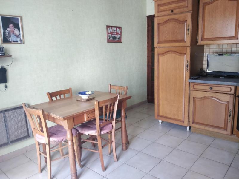 Sale house / villa Villeneuve les maguelone 386000€ - Picture 4