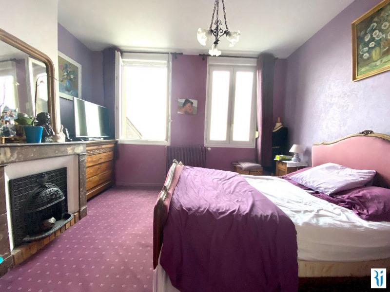 Vente maison / villa Rouen 434000€ - Photo 4