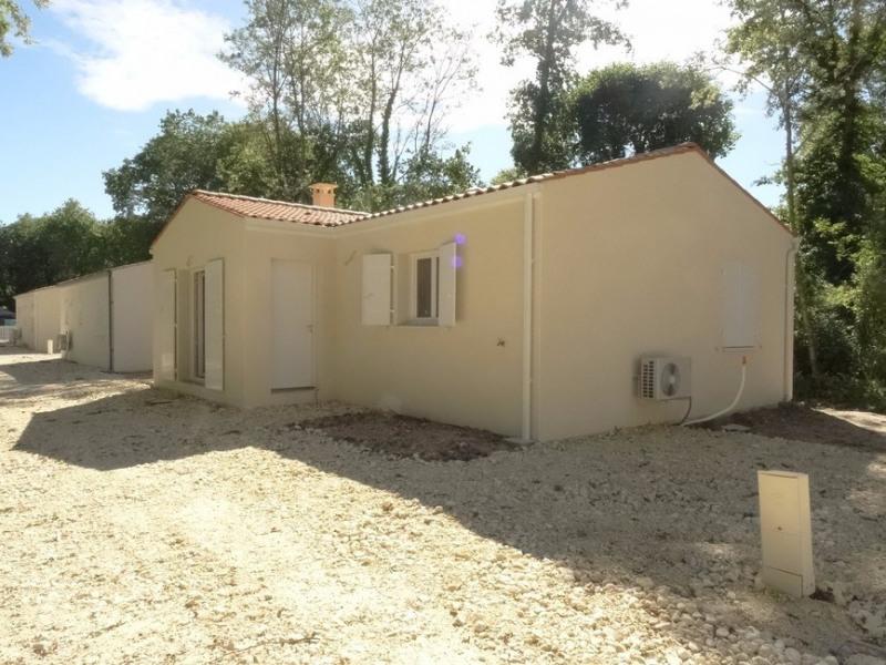 Sale house / villa La tremblade 166000€ - Picture 2