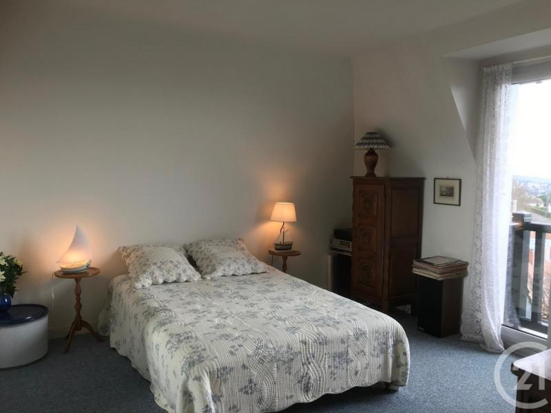 Продажa квартирa Trouville sur mer 499000€ - Фото 10