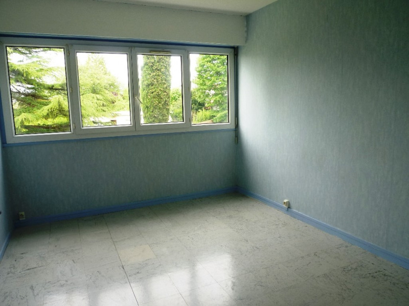 Sale apartment Cognac 55 000€ - Picture 4