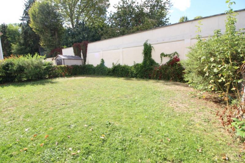 Sale house / villa Meaux 285000€ - Picture 7