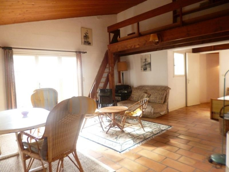 Vente maison / villa St georges d'oleron 522 000€ - Photo 5