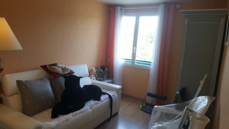 Revenda apartamento Evry 155000€ - Fotografia 7