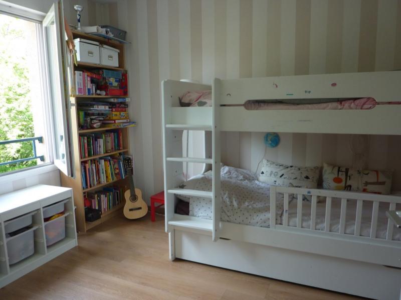 Sale apartment Bures sur yvette 240000€ - Picture 10