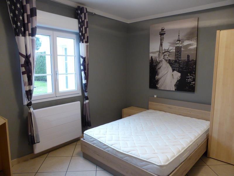 Vente maison / villa Auchel 260000€ - Photo 8