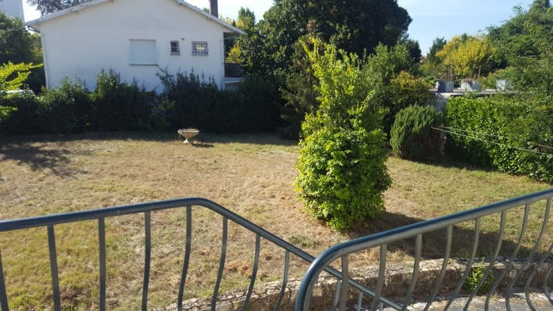 Deluxe sale house / villa Talence 850 000€ - Picture 2