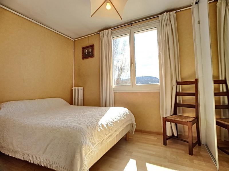 Verkauf wohnung Eybens 110000€ - Fotografie 5