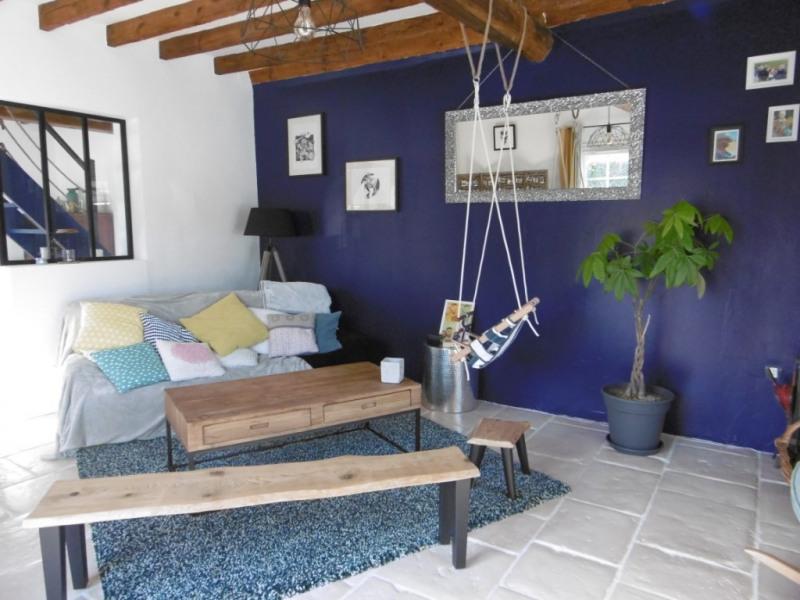 Vente maison / villa La neuville chant d'oisel 229000€ - Photo 3