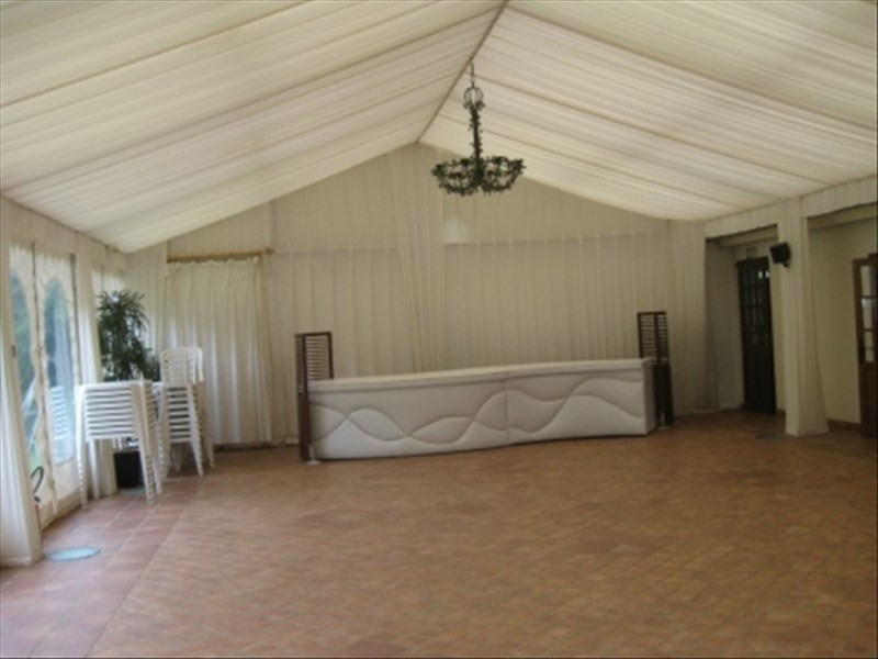 Deluxe sale house / villa Amenucourt 1 644 000€ - Picture 7