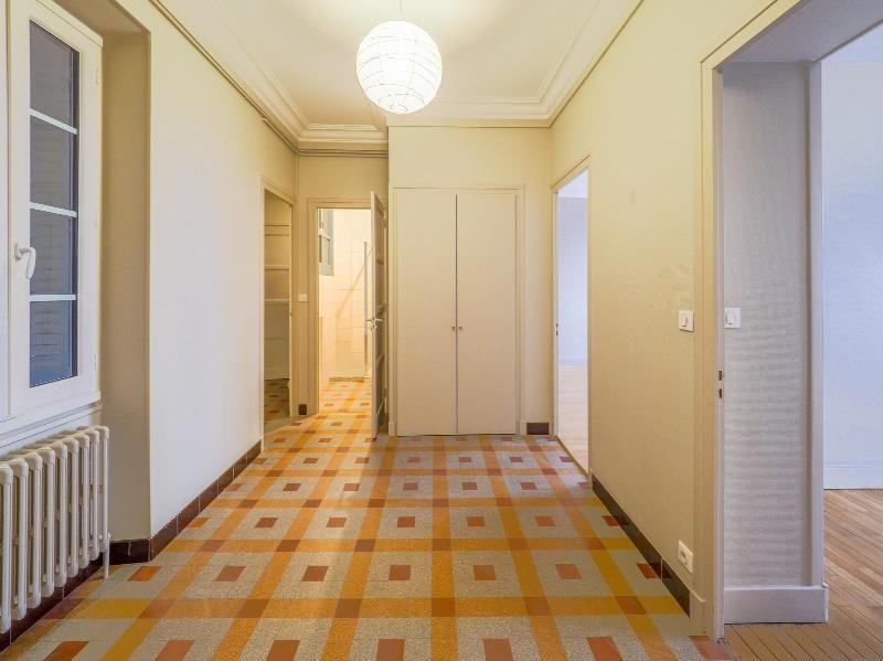 Location appartement Grenoble 788€ CC - Photo 9