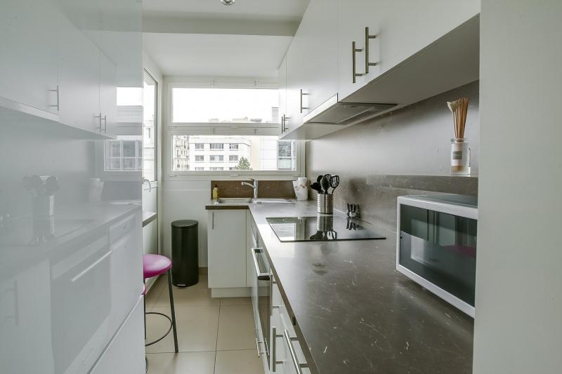 Location appartement Neuilly-sur-seine 4000€ CC - Photo 6