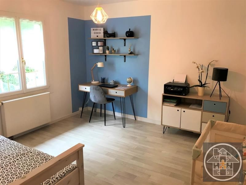 Vente maison / villa Thourotte 183 000€ - Photo 3