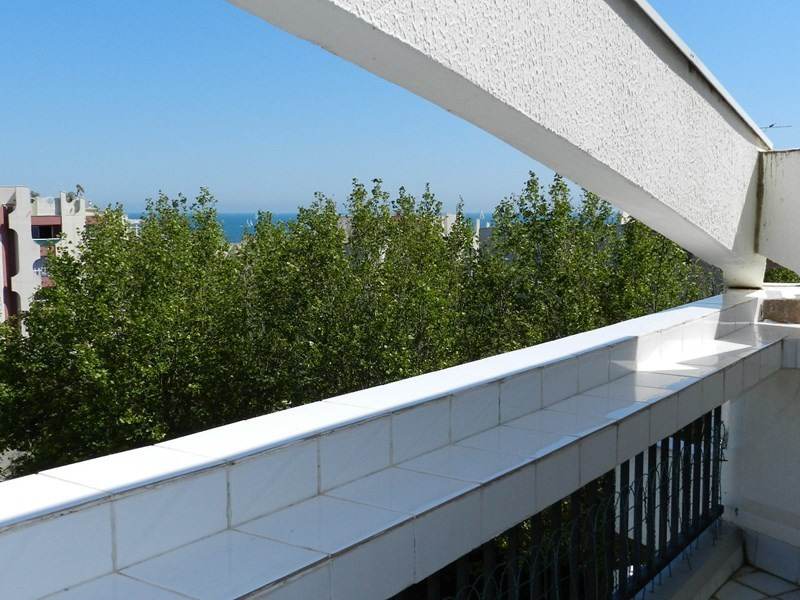 Location vacances appartement La grande motte  - Photo 5