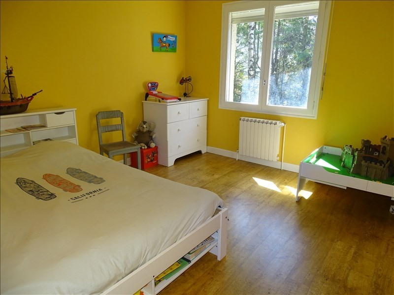 Vente maison / villa Chatillon sur seine 197000€ - Photo 8