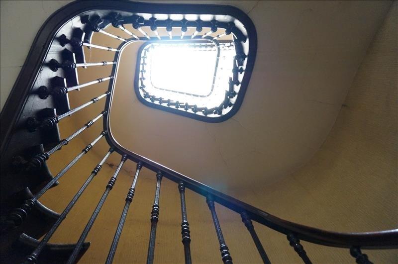 Vente appartement Toulouse 340000€ - Photo 8