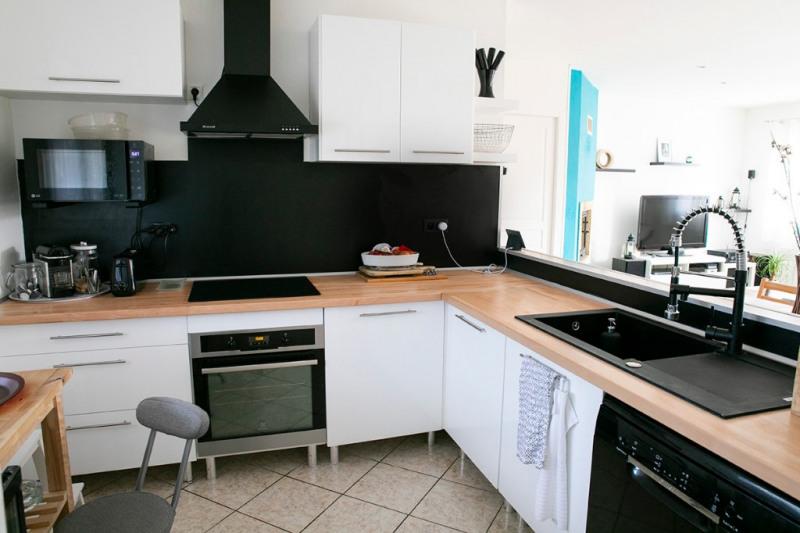 Vente maison / villa Uchaud 285000€ - Photo 3