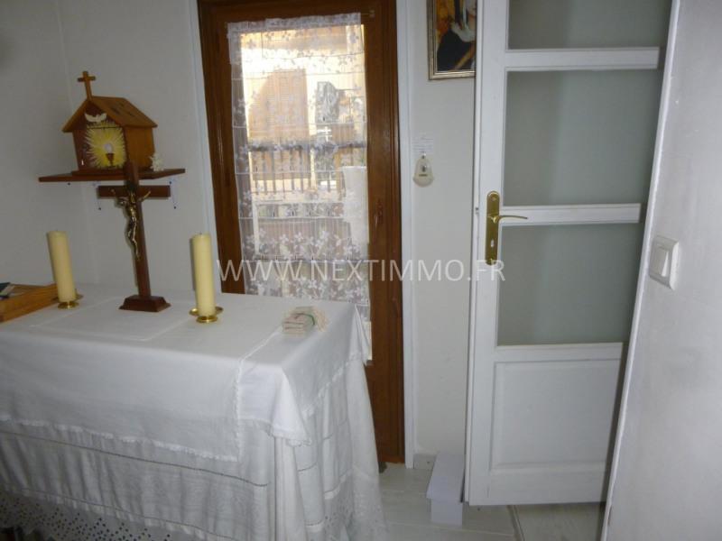 Vendita appartamento Saint-martin-vésubie 98000€ - Fotografia 5