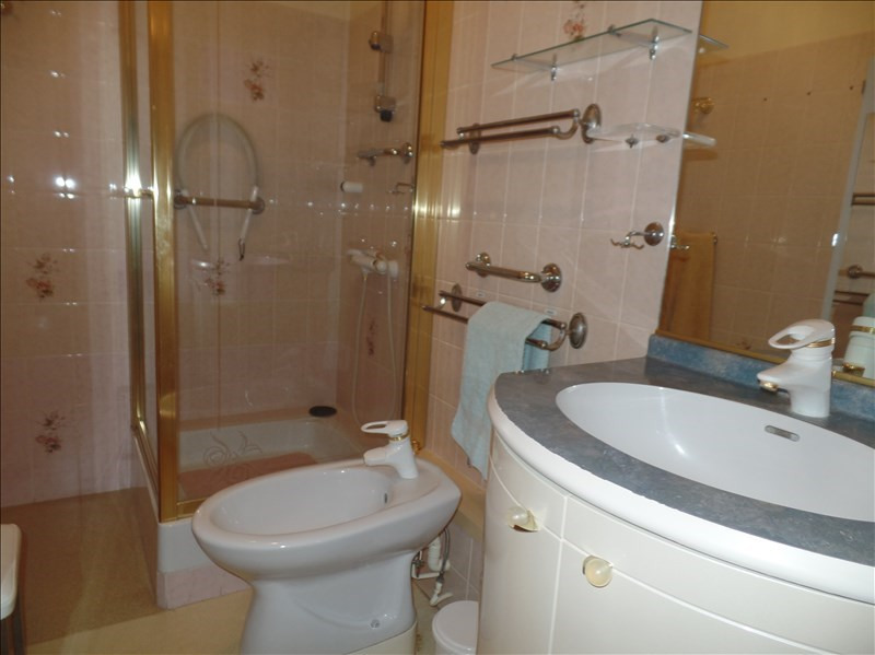 Vente appartement Challans 86 400€ - Photo 5