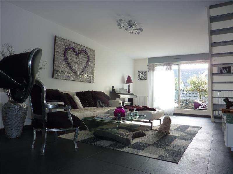Deluxe sale apartment Pornichet 438000€ - Picture 6