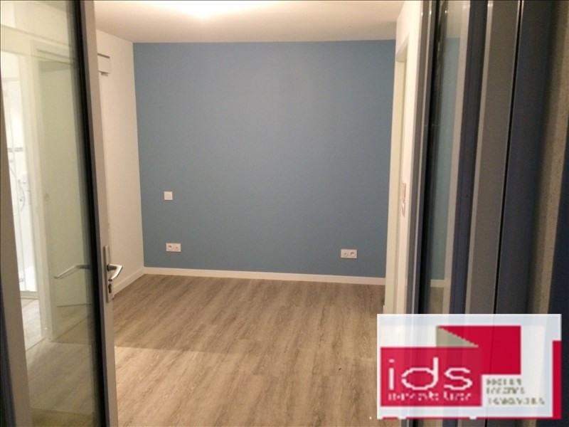 Alquiler  apartamento Chambery 550€ CC - Fotografía 3