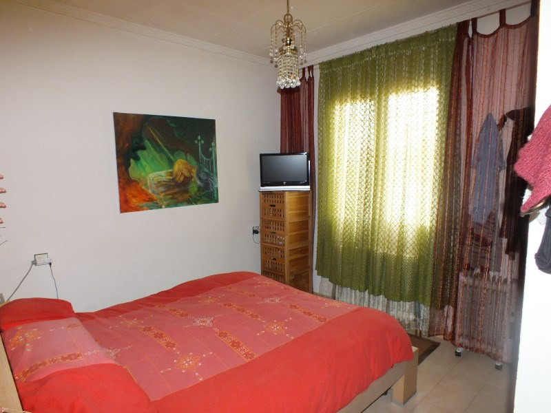 Sale house / villa Rosas-mas buscat 252000€ - Picture 12