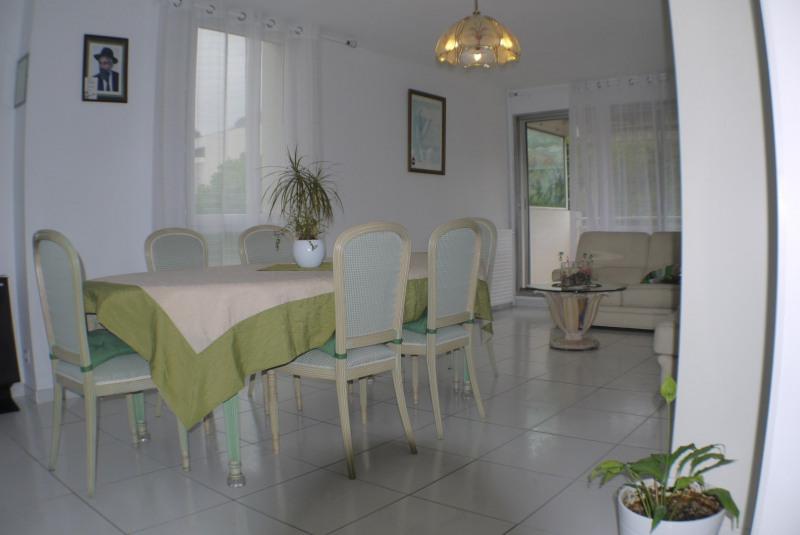 Sale apartment Marseille 9ème 313000€ - Picture 2