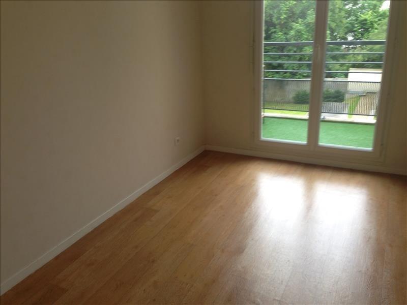 Sale apartment Epinay sur seine 195000€ - Picture 7
