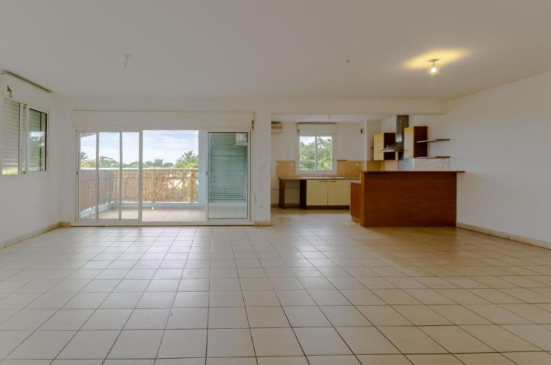 Sale apartment L etang sale 249000€ - Picture 1
