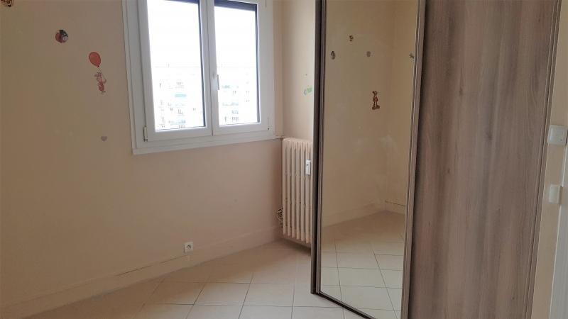 Rental apartment Chatillon 1450€ CC - Picture 6