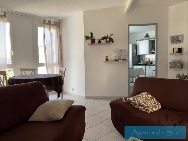 Vente appartement La ciotat 253000€ - Photo 4