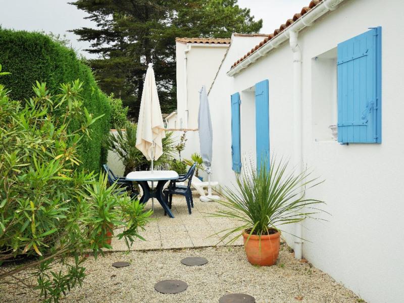 Sale house / villa Rivedoux plage 392200€ - Picture 9
