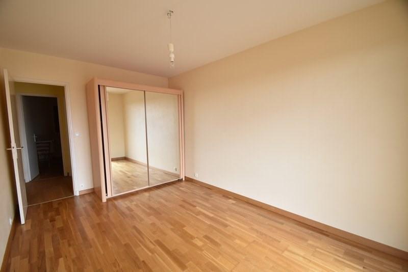 Location appartement St lo 525€ CC - Photo 3