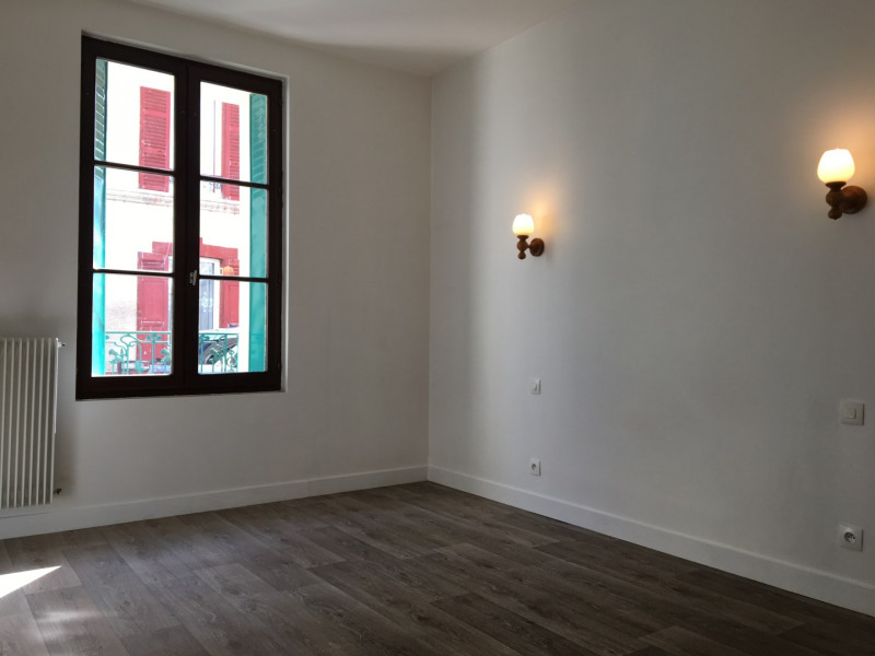 Location appartement Pierrelaye 520€ CC - Photo 7
