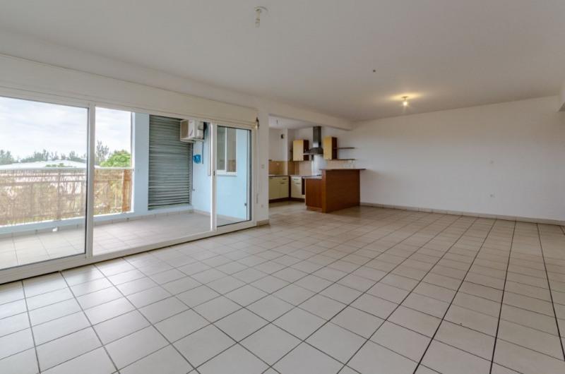 Sale apartment L etang sale 249000€ - Picture 2