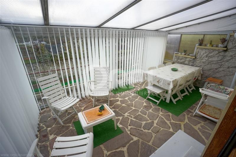 Sale house / villa Les andelys 107000€ - Picture 14
