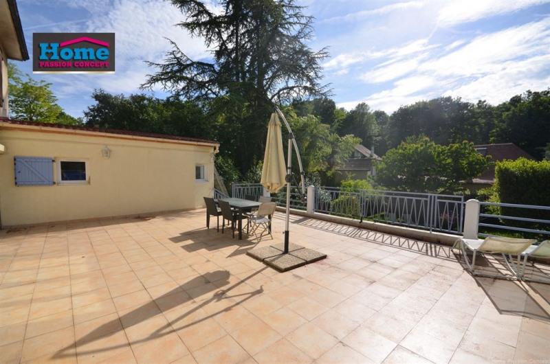 Sale house / villa Rueil malmaison 1450000€ - Picture 8