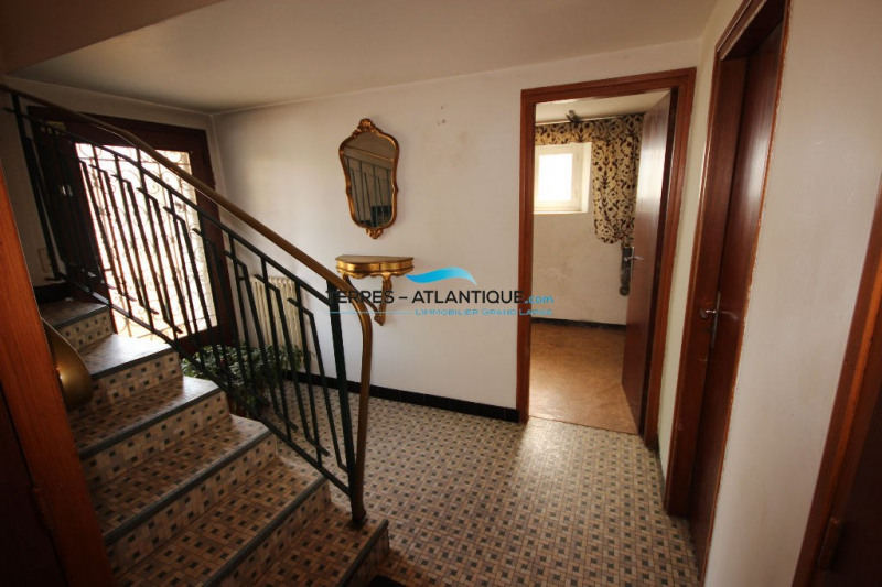 Vente maison / villa Bannalec 157500€ - Photo 14