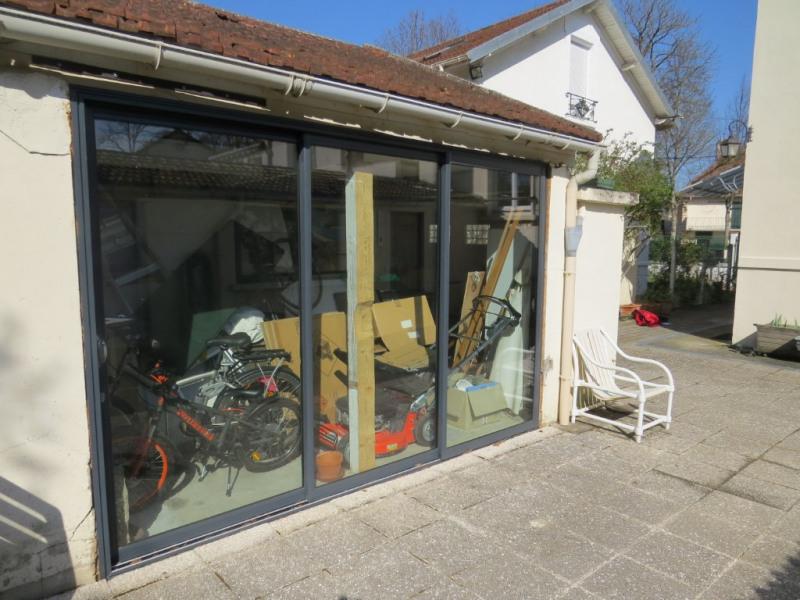 Sale house / villa Maisons laffitte 795000€ - Picture 14